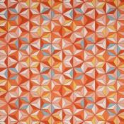 Solstice Chameleon 5815-03 تنسيق الألوان