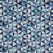Solstice Pisces 5815-06 تنسيق الألوان