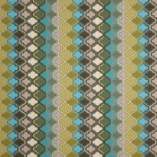 Mirador Succulent 1650-40-SDW Colorway