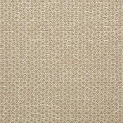 Triana Flax 1647-20-SDW Colorway
