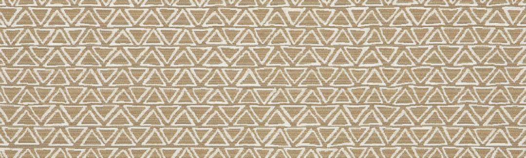 Triana Flax 1647-20-SDW Detailed View