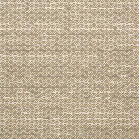 Triana Flax 1647-20-SDW