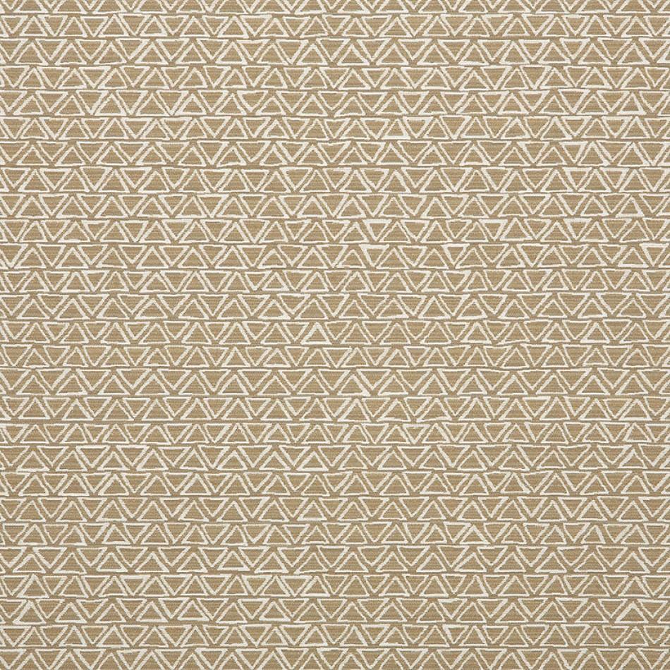 Triana Flax 1647-20-SDW Larger View