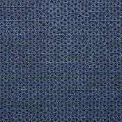 Triana Azul 1647-10-SDW Colorway