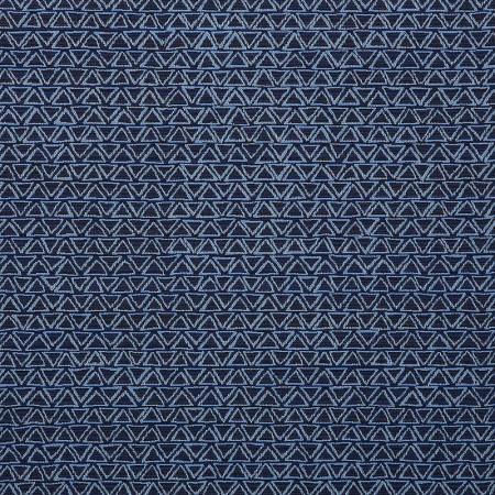 Triana Azul 1647-10-SDW