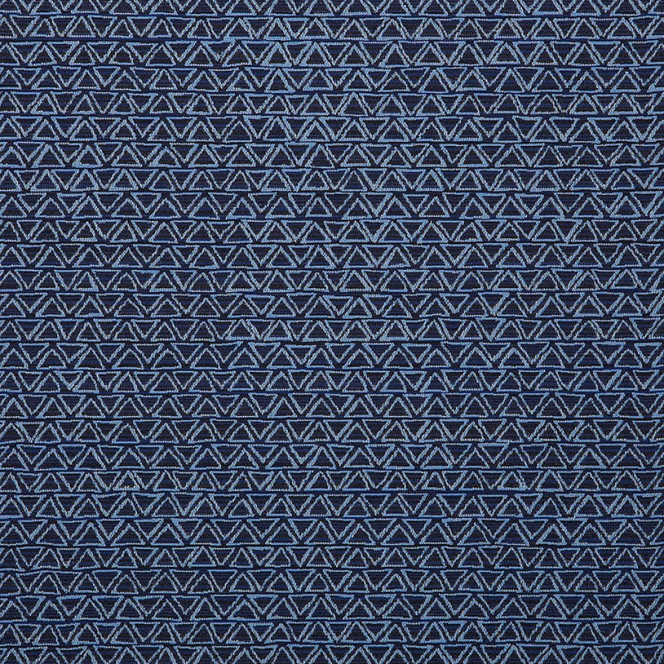 Triana Azul 1647-10-SDW Larger View