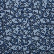 Prado Azul 1651-10-SDW Colorway
