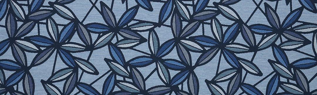 Prado Azul 1651-10-SDW Detailed View