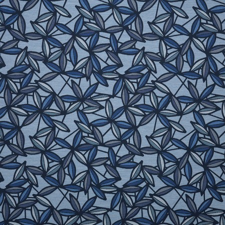 Prado Azul 1651-10-SDW