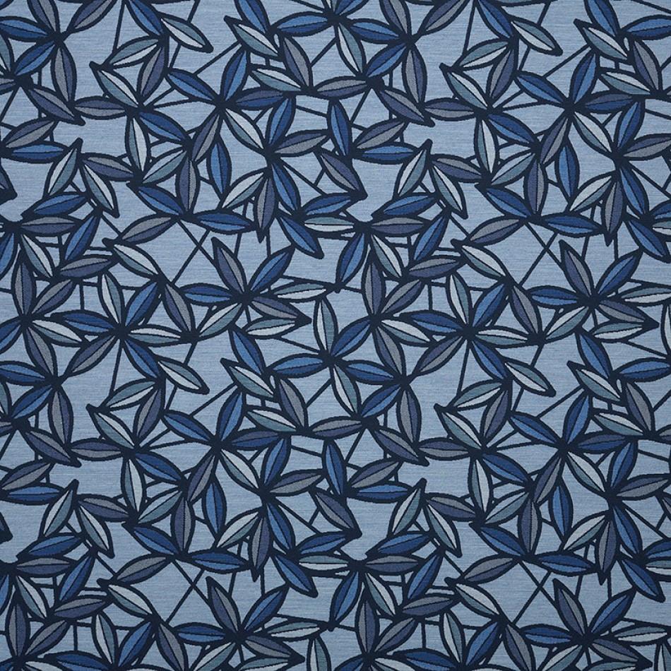 Prado Azul 1651-10-SDW Larger View