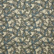 Prado Eucalyptus 1651-20-SDW Colorway