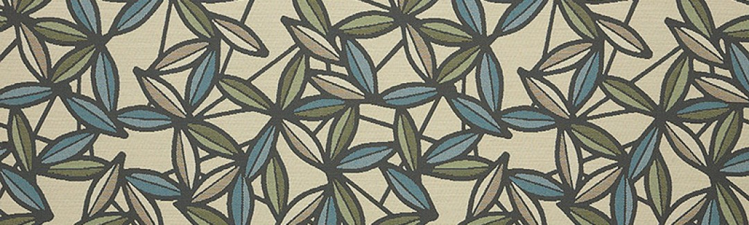 Prado Eucalyptus 1651-20-SDW Detailed View