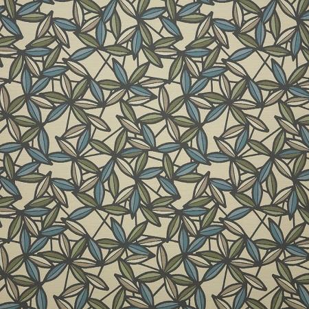 Prado Eucalyptus 1651-20-SDW