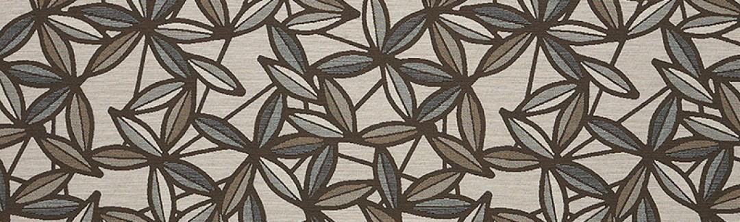 Prado Java 1651-30-SDW Detailed View