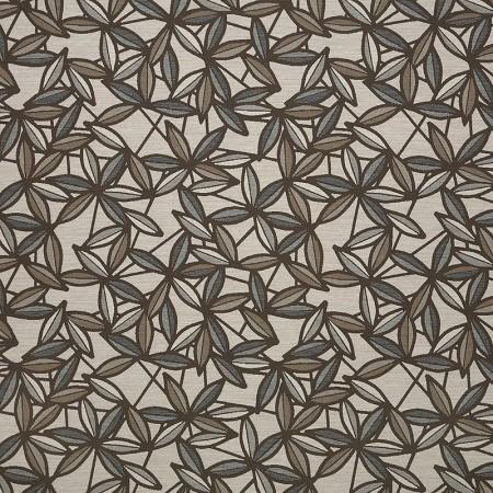 Prado Java 1651-30-SDW