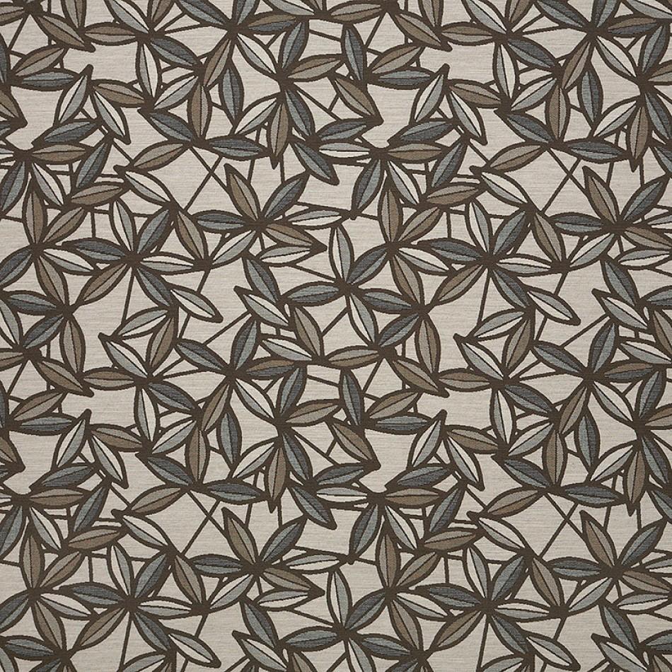 Prado Java 1651-30-SDW Larger View