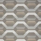Hive 20 6066-20 Kết hợp màu sắc