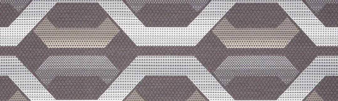 Hive 21 6066-21 Detaljerad bild