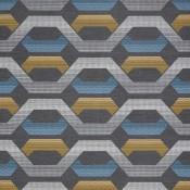 Hive 22 6066-22 Kết hợp màu sắc