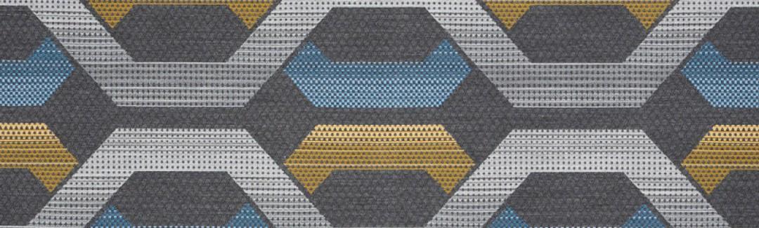 Hive 22 6066-22 Detaljerad bild