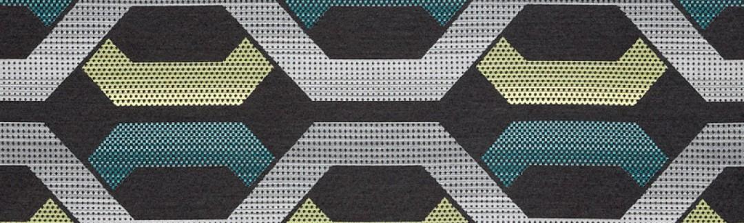Hive 23 6066-23 Xem hình chi tiết