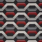 Hive 24 6066-24 Palette de coloris