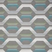 Hive 25 6066-25 Kết hợp màu sắc