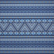 Amaya Indigo 2429/03 Colorway