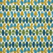 Signs Blueridge 432-003 Färgsättning