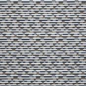 Metal Strips Granite 434-006 Colorway