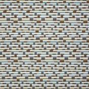 Metal Strips Driftwood 434-000 Färgsättning