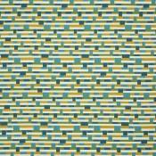 Metal Strips Springtime 434-003 Colorway