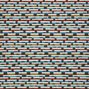 Metal Strips Regatta 434-004 Colorway