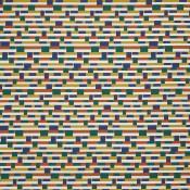 Metal Strips Dreamsicle 434-009 Colorway