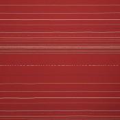 Wilson Sangria 436-001 Colorway