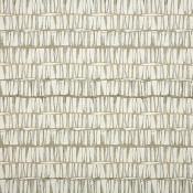 Raku White Crackle 5822-01 Färgsättning