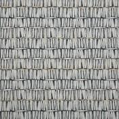 Raku Charcoal 5822-07 Färgsättning