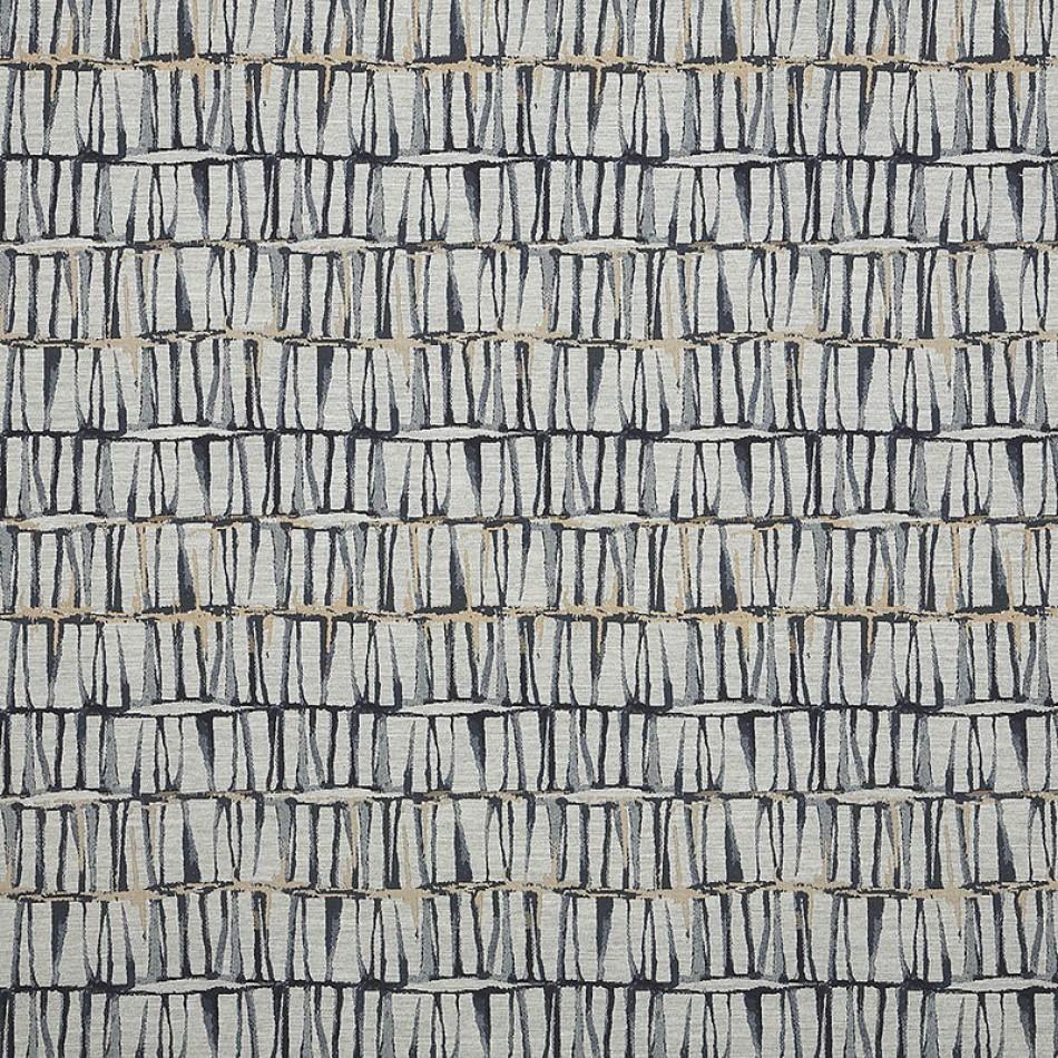 Raku Charcoal 5822-07 Larger View