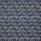 Raku Bluebell 5822-08 Färgsättning
