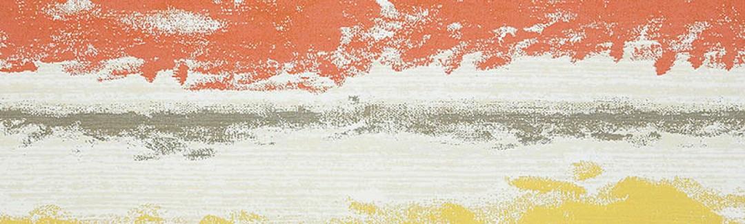 Glaze Peach Bloom 5808-03 Visão detalhada