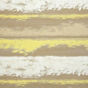 Glaze Teadust 5808-04 Esquema de cores