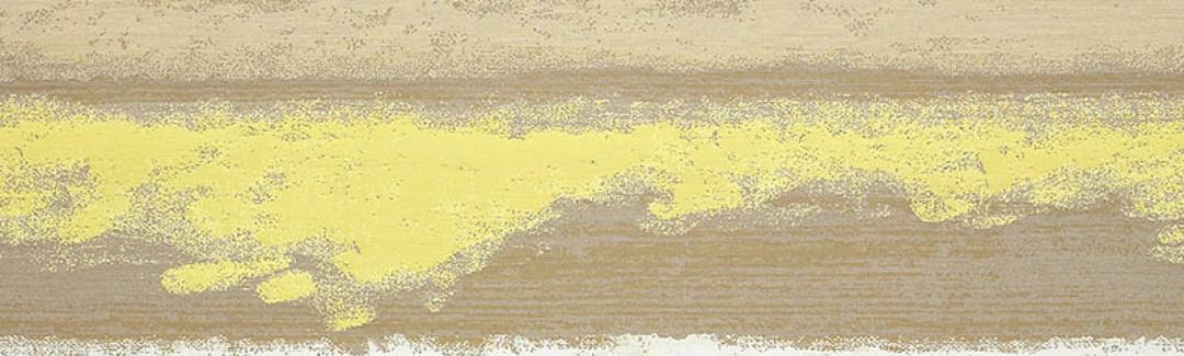 Glaze Teadust 5808-04 Detailed View
