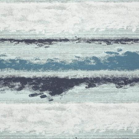 Glaze Crystalline 5808-05