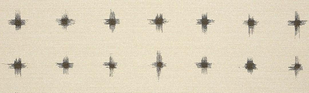 Starboard White Sands 2441/01 มุมมองรายละเอียด