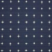 Starboard Diver 2441/04 กลุ่มสี