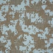 Quantum Glacier 1009418 Palette de coloris