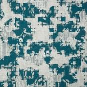 Quantum Caribbean 1009417 Palette de coloris