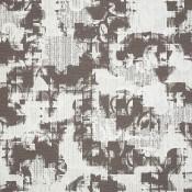 Quantum Stone 1009421 Palette de coloris