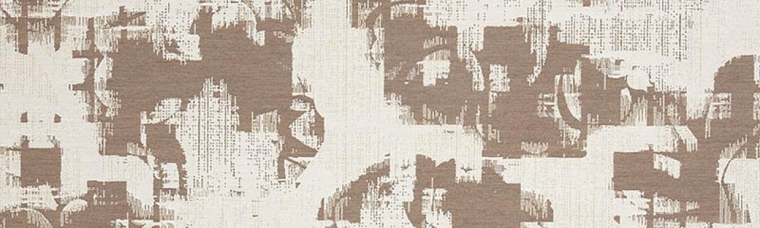 Quantum Latte 1009422 عرض تفصيلي