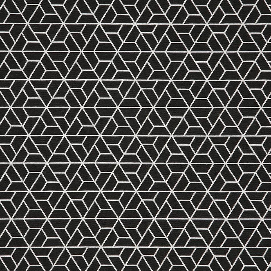 Triad 6256 34 Större bild